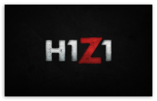 H1Z1 ❤ 4K UHD Wallpaper for Wide 16:10 5:3 Widescreen WHXGA WQXGA WUXGA WXGA WGA ; 4K UHD 16:9 Ultra High Definition 2160p 1440p 1080p 900p 720p ; Standard 4:3 5:4 3:2 Fullscreen UXGA XGA SVGA QSXGA SXGA DVGA HVGA HQVGA ( Apple PowerBook G4 iPhone 4 3G 3GS iPod Touch ) ; Tablet 1:1 ; iPad 1/2/Mini ; Mobile 4:3 5:3 3:2 16:9 5:4 - UXGA XGA SVGA WGA DVGA HVGA HQVGA ( Apple PowerBook G4 iPhone 4 3G 3GS iPod Touch ) 2160p 1440p 1080p 900p 720p QSXGA SXGA ; Dual 16:10 5:3 16:9 4:3 5:4 WHXGA WQXGA WUXGA WXGA WGA 2160p 1440p 1080p 900p 720p UXGA XGA SVGA QSXGA SXGA ;