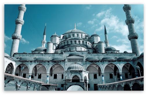 Hagia Sophia Mosque In Istanbul ❤ 4K UHD Wallpaper for Wide 16:10 5:3 Widescreen WHXGA WQXGA WUXGA WXGA WGA ; 4K UHD 16:9 Ultra High Definition 2160p 1440p 1080p 900p 720p ; Standard 4:3 3:2 Fullscreen UXGA XGA SVGA DVGA HVGA HQVGA ( Apple PowerBook G4 iPhone 4 3G 3GS iPod Touch ) ; Tablet 1:1 ; iPad 1/2/Mini ; Mobile 4:3 5:3 3:2 16:9 - UXGA XGA SVGA WGA DVGA HVGA HQVGA ( Apple PowerBook G4 iPhone 4 3G 3GS iPod Touch ) 2160p 1440p 1080p 900p 720p ;
