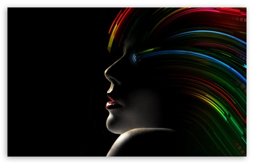 Hair Rainbow HD wallpaper for Wide 16:10 5:3 Widescreen WHXGA WQXGA WUXGA WXGA WGA ; HD 16:9 High Definition WQHD QWXGA 1080p 900p 720p QHD nHD ; Standard 4:3 5:4 3:2 Fullscreen UXGA XGA SVGA QSXGA SXGA DVGA HVGA HQVGA devices ( Apple PowerBook G4 iPhone 4 3G 3GS iPod Touch ) ; Tablet 1:1 ; iPad 1/2/Mini ; Mobile 4:3 5:3 3:2 16:9 5:4 - UXGA XGA SVGA WGA DVGA HVGA HQVGA devices ( Apple PowerBook G4 iPhone 4 3G 3GS iPod Touch ) WQHD QWXGA 1080p 900p 720p QHD nHD QSXGA SXGA ;