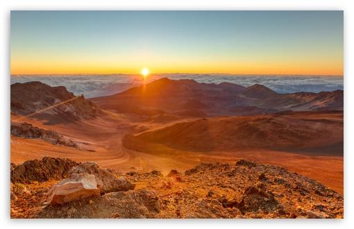Haleakala, Hawaii a Rare and Sacred Landscape UltraHD Wallpaper for Wide 16:10 5:3 Widescreen WHXGA WQXGA WUXGA WXGA WGA ; UltraWide 21:9 24:10 ; 8K UHD TV 16:9 Ultra High Definition 2160p 1440p 1080p 900p 720p ; UHD 16:9 2160p 1440p 1080p 900p 720p ; Mobile 5:3 16:9 - WGA 2160p 1440p 1080p 900p 720p ;