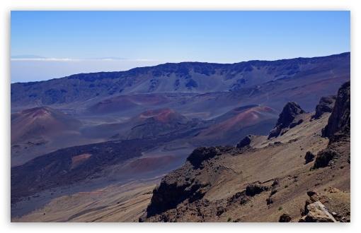 Haleakala National Park, Maui, Hawaii ❤ 4K UHD Wallpaper for Wide 16:10 5:3 Widescreen WHXGA WQXGA WUXGA WXGA WGA ; 4K UHD 16:9 Ultra High Definition 2160p 1440p 1080p 900p 720p ; UHD 16:9 2160p 1440p 1080p 900p 720p ; Standard 4:3 5:4 3:2 Fullscreen UXGA XGA SVGA QSXGA SXGA DVGA HVGA HQVGA ( Apple PowerBook G4 iPhone 4 3G 3GS iPod Touch ) ; Smartphone 5:3 WGA ; Tablet 1:1 ; iPad 1/2/Mini ; Mobile 4:3 5:3 3:2 16:9 5:4 - UXGA XGA SVGA WGA DVGA HVGA HQVGA ( Apple PowerBook G4 iPhone 4 3G 3GS iPod Touch ) 2160p 1440p 1080p 900p 720p QSXGA SXGA ; Dual 16:10 5:3 5:4 WHXGA WQXGA WUXGA WXGA WGA QSXGA SXGA ;