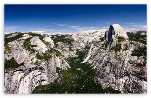 Half Dome Yosemite ❤ 4K UHD Wallpaper for Wide 16:10 5:3 Widescreen WHXGA WQXGA WUXGA WXGA WGA ; UltraWide 21:9 24:10 ; 4K UHD 16:9 Ultra High Definition 2160p 1440p 1080p 900p 720p ; UHD 16:9 2160p 1440p 1080p 900p 720p ; Standard 4:3 5:4 3:2 Fullscreen UXGA XGA SVGA QSXGA SXGA DVGA HVGA HQVGA ( Apple PowerBook G4 iPhone 4 3G 3GS iPod Touch ) ; Smartphone 16:9 3:2 5:3 2160p 1440p 1080p 900p 720p DVGA HVGA HQVGA ( Apple PowerBook G4 iPhone 4 3G 3GS iPod Touch ) WGA ; Tablet 1:1 ; iPad 1/2/Mini ; Mobile 4:3 5:3 3:2 16:9 5:4 - UXGA XGA SVGA WGA DVGA HVGA HQVGA ( Apple PowerBook G4 iPhone 4 3G 3GS iPod Touch ) 2160p 1440p 1080p 900p 720p QSXGA SXGA ; Dual 16:10 5:3 16:9 4:3 5:4 3:2 WHXGA WQXGA WUXGA WXGA WGA 2160p 1440p 1080p 900p 720p UXGA XGA SVGA QSXGA SXGA DVGA HVGA HQVGA ( Apple PowerBook G4 iPhone 4 3G 3GS iPod Touch ) ; Triple 16:10 5:3 16:9 4:3 5:4 3:2 WHXGA WQXGA WUXGA WXGA WGA 2160p 1440p 1080p 900p 720p UXGA XGA SVGA QSXGA SXGA DVGA HVGA HQVGA ( Apple PowerBook G4 iPhone 4 3G 3GS iPod Touch ) ;