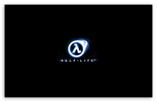 Half-Life 2 - 4 HD wallpaper for Wide 16:10 5:3 Widescreen WHXGA WQXGA WUXGA WXGA WGA ; HD 16:9 High Definition WQHD QWXGA 1080p 900p 720p QHD nHD ; Standard 4:3 5:4 3:2 Fullscreen UXGA XGA SVGA QSXGA SXGA DVGA HVGA HQVGA devices ( Apple PowerBook G4 iPhone 4 3G 3GS iPod Touch ) ; Tablet 1:1 ; iPad 1/2/Mini ; Mobile 4:3 5:3 3:2 16:9 5:4 - UXGA XGA SVGA WGA DVGA HVGA HQVGA devices ( Apple PowerBook G4 iPhone 4 3G 3GS iPod Touch ) WQHD QWXGA 1080p 900p 720p QHD nHD QSXGA SXGA ;