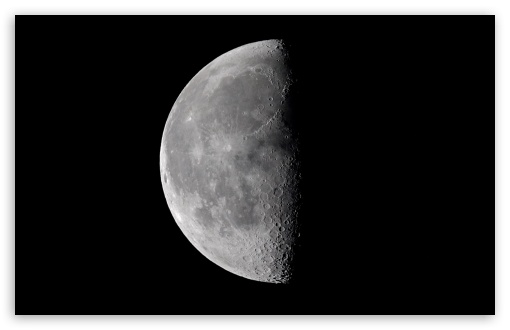 Half Moon ❤ 4K UHD Wallpaper for Wide 16:10 5:3 Widescreen WHXGA WQXGA WUXGA WXGA WGA ; 4K UHD 16:9 Ultra High Definition 2160p 1440p 1080p 900p 720p ; Standard 4:3 5:4 3:2 Fullscreen UXGA XGA SVGA QSXGA SXGA DVGA HVGA HQVGA ( Apple PowerBook G4 iPhone 4 3G 3GS iPod Touch ) ; Tablet 1:1 ; iPad 1/2/Mini ; Mobile 4:3 5:3 3:2 16:9 5:4 - UXGA XGA SVGA WGA DVGA HVGA HQVGA ( Apple PowerBook G4 iPhone 4 3G 3GS iPod Touch ) 2160p 1440p 1080p 900p 720p QSXGA SXGA ;