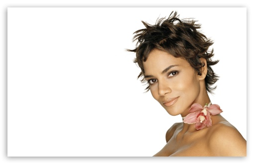 Halle Berry 3 HD wallpaper for Wide 16:10 5:3 Widescreen WHXGA WQXGA WUXGA WXGA WGA ; HD 16:9 High Definition WQHD QWXGA 1080p 900p 720p QHD nHD ; Standard 4:3 5:4 3:2 Fullscreen UXGA XGA SVGA QSXGA SXGA DVGA HVGA HQVGA devices ( Apple PowerBook G4 iPhone 4 3G 3GS iPod Touch ) ; Tablet 1:1 ; iPad 1/2/Mini ; Mobile 4:3 5:3 3:2 16:9 5:4 - UXGA XGA SVGA WGA DVGA HVGA HQVGA devices ( Apple PowerBook G4 iPhone 4 3G 3GS iPod Touch ) WQHD QWXGA 1080p 900p 720p QHD nHD QSXGA SXGA ;