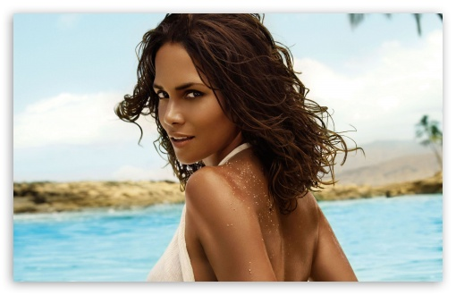 Halle Berry HD wallpaper for Wide 16:10 5:3 Widescreen WHXGA WQXGA WUXGA WXGA WGA ; HD 16:9 High Definition WQHD QWXGA 1080p 900p 720p QHD nHD ; Standard 4:3 5:4 3:2 Fullscreen UXGA XGA SVGA QSXGA SXGA DVGA HVGA HQVGA devices ( Apple PowerBook G4 iPhone 4 3G 3GS iPod Touch ) ; Tablet 1:1 ; iPad 1/2/Mini ; Mobile 4:3 5:3 3:2 16:9 5:4 - UXGA XGA SVGA WGA DVGA HVGA HQVGA devices ( Apple PowerBook G4 iPhone 4 3G 3GS iPod Touch ) WQHD QWXGA 1080p 900p 720p QHD nHD QSXGA SXGA ; Dual 4:3 5:4 UXGA XGA SVGA QSXGA SXGA ;