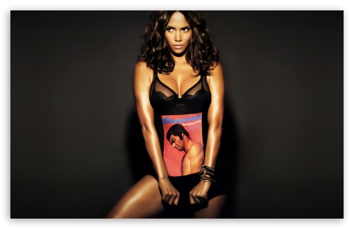 Halle Berry HD wallpaper for Wide 16:10 5:3 Widescreen WHXGA WQXGA WUXGA WXGA WGA ; HD 16:9 High Definition WQHD QWXGA 1080p 900p 720p QHD nHD ; Standard 4:3 5:4 3:2 Fullscreen UXGA XGA SVGA QSXGA SXGA DVGA HVGA HQVGA devices ( Apple PowerBook G4 iPhone 4 3G 3GS iPod Touch ) ; Tablet 1:1 ; iPad 1/2/Mini ; Mobile 4:3 5:3 3:2 16:9 5:4 - UXGA XGA SVGA WGA DVGA HVGA HQVGA devices ( Apple PowerBook G4 iPhone 4 3G 3GS iPod Touch ) WQHD QWXGA 1080p 900p 720p QHD nHD QSXGA SXGA ;
