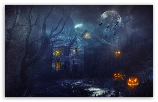 Halloween 2013 HD wallpaper for Wide 16:10 5:3 Widescreen WHXGA WQXGA WUXGA WXGA WGA ; HD 16:9 High Definition WQHD QWXGA 1080p 900p 720p QHD nHD ; Standard 4:3 5:4 3:2 Fullscreen UXGA XGA SVGA QSXGA SXGA DVGA HVGA HQVGA devices ( Apple PowerBook G4 iPhone 4 3G 3GS iPod Touch ) ; Smartphone 5:3 WGA ; Tablet 1:1 ; iPad 1/2/Mini ; Mobile 4:3 5:3 3:2 16:9 5:4 - UXGA XGA SVGA WGA DVGA HVGA HQVGA devices ( Apple PowerBook G4 iPhone 4 3G 3GS iPod Touch ) WQHD QWXGA 1080p 900p 720p QHD nHD QSXGA SXGA ; Dual 5:4 QSXGA SXGA ;