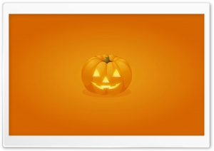 Halloween HD Wide Wallpaper for Widescreen