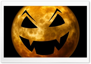 Halloween Background HD Wide Wallpaper for Widescreen