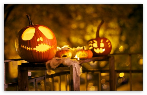 Halloween Decorations ❤ 4K UHD Wallpaper for Wide 16:10 5:3 Widescreen WHXGA WQXGA WUXGA WXGA WGA ; 4K UHD 16:9 Ultra High Definition 2160p 1440p 1080p 900p 720p ; UHD 16:9 2160p 1440p 1080p 900p 720p ; Standard 4:3 5:4 3:2 Fullscreen UXGA XGA SVGA QSXGA SXGA DVGA HVGA HQVGA ( Apple PowerBook G4 iPhone 4 3G 3GS iPod Touch ) ; iPad 1/2/Mini ; Mobile 4:3 5:3 3:2 16:9 5:4 - UXGA XGA SVGA WGA DVGA HVGA HQVGA ( Apple PowerBook G4 iPhone 4 3G 3GS iPod Touch ) 2160p 1440p 1080p 900p 720p QSXGA SXGA ;