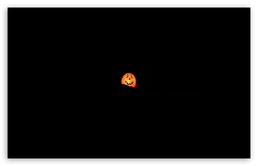 Halloween Jack-O-Lantern HD wallpaper for Wide 16:10 5:3 Widescreen WHXGA WQXGA WUXGA WXGA WGA ; HD 16:9 High Definition WQHD QWXGA 1080p 900p 720p QHD nHD ; Standard 4:3 5:4 3:2 Fullscreen UXGA XGA SVGA QSXGA SXGA DVGA HVGA HQVGA devices ( Apple PowerBook G4 iPhone 4 3G 3GS iPod Touch ) ; Tablet 1:1 ; iPad 1/2/Mini ; Mobile 4:3 5:3 3:2 16:9 5:4 - UXGA XGA SVGA WGA DVGA HVGA HQVGA devices ( Apple PowerBook G4 iPhone 4 3G 3GS iPod Touch ) WQHD QWXGA 1080p 900p 720p QHD nHD QSXGA SXGA ;