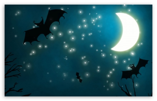 Halloween Night HD wallpaper for Standard 4:3 5:4 Fullscreen UXGA XGA SVGA QSXGA SXGA ; Wide 16:10 5:3 Widescreen WHXGA WQXGA WUXGA WXGA WGA ; HD 16:9 High Definition WQHD QWXGA 1080p 900p 720p QHD nHD ; Other 3:2 DVGA HVGA HQVGA devices ( Apple PowerBook G4 iPhone 4 3G 3GS iPod Touch ) ; Mobile VGA WVGA iPhone iPad PSP Phone - VGA QVGA Smartphone ( PocketPC GPS iPod Zune BlackBerry HTC Samsung LG Nokia Eten Asus ) WVGA WQVGA Smartphone ( HTC Samsung Sony Ericsson LG Vertu MIO ) HVGA Smartphone ( Apple iPhone iPod BlackBerry HTC Samsung Nokia ) Sony PSP Zune HD Zen ; Dual 16:10 5:3 WHXGA WQXGA WUXGA WXGA WGA ;