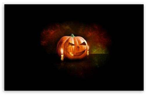 Halloween Pumpkin HD wallpaper for Wide 16:10 5:3 Widescreen WHXGA WQXGA WUXGA WXGA WGA ; HD 16:9 High Definition WQHD QWXGA 1080p 900p 720p QHD nHD ; Standard 4:3 5:4 3:2 Fullscreen UXGA XGA SVGA QSXGA SXGA DVGA HVGA HQVGA devices ( Apple PowerBook G4 iPhone 4 3G 3GS iPod Touch ) ; Tablet 1:1 ; iPad 1/2/Mini ; Mobile 4:3 5:3 3:2 16:9 5:4 - UXGA XGA SVGA WGA DVGA HVGA HQVGA devices ( Apple PowerBook G4 iPhone 4 3G 3GS iPod Touch ) WQHD QWXGA 1080p 900p 720p QHD nHD QSXGA SXGA ;