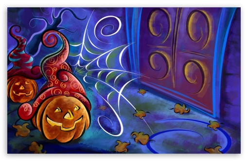 Halloween Pumpkin High Quality Screen UltraHD Wallpaper for Wide 16:10 5:3 Widescreen WHXGA WQXGA WUXGA WXGA WGA ; 8K UHD TV 16:9 Ultra High Definition 2160p 1440p 1080p 900p 720p ; Standard 3:2 Fullscreen DVGA HVGA HQVGA ( Apple PowerBook G4 iPhone 4 3G 3GS iPod Touch ) ; Mobile 5:3 3:2 16:9 - WGA DVGA HVGA HQVGA ( Apple PowerBook G4 iPhone 4 3G 3GS iPod Touch ) 2160p 1440p 1080p 900p 720p ;
