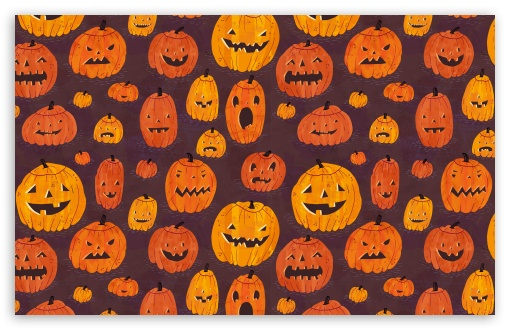 Halloween Pumpkins Pattern UltraHD Wallpaper for Wide 16:10 5:3 Widescreen WHXGA WQXGA WUXGA WXGA WGA ; 8K UHD TV 16:9 Ultra High Definition 2160p 1440p 1080p 900p 720p ; Standard 4:3 5:4 3:2 Fullscreen UXGA XGA SVGA QSXGA SXGA DVGA HVGA HQVGA ( Apple PowerBook G4 iPhone 4 3G 3GS iPod Touch ) ; Tablet 1:1 ; iPad 1/2/Mini ; Mobile 4:3 5:3 3:2 16:9 5:4 - UXGA XGA SVGA WGA DVGA HVGA HQVGA ( Apple PowerBook G4 iPhone 4 3G 3GS iPod Touch ) 2160p 1440p 1080p 900p 720p QSXGA SXGA ;