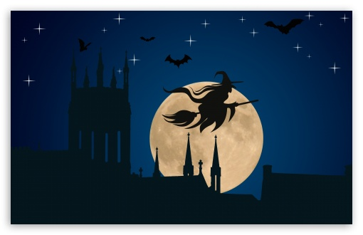 Halloween Witch Flying UltraHD Wallpaper for Wide 16:10 5:3 Widescreen WHXGA WQXGA WUXGA WXGA WGA ; 8K UHD TV 16:9 Ultra High Definition 2160p 1440p 1080p 900p 720p ; UHD 16:9 2160p 1440p 1080p 900p 720p ; Standard 4:3 5:4 3:2 Fullscreen UXGA XGA SVGA QSXGA SXGA DVGA HVGA HQVGA ( Apple PowerBook G4 iPhone 4 3G 3GS iPod Touch ) ; Smartphone 5:3 WGA ; Tablet 1:1 ; iPad 1/2/Mini ; Mobile 4:3 5:3 3:2 16:9 5:4 - UXGA XGA SVGA WGA DVGA HVGA HQVGA ( Apple PowerBook G4 iPhone 4 3G 3GS iPod Touch ) 2160p 1440p 1080p 900p 720p QSXGA SXGA ;