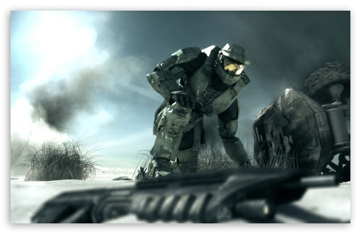 Halo 3 ❤ 4K UHD Wallpaper for Wide 16:10 5:3 Widescreen WHXGA WQXGA WUXGA WXGA WGA ; 4K UHD 16:9 Ultra High Definition 2160p 1440p 1080p 900p 720p ; Standard 5:4 3:2 Fullscreen QSXGA SXGA DVGA HVGA HQVGA ( Apple PowerBook G4 iPhone 4 3G 3GS iPod Touch ) ; Mobile 5:3 3:2 16:9 5:4 - WGA DVGA HVGA HQVGA ( Apple PowerBook G4 iPhone 4 3G 3GS iPod Touch ) 2160p 1440p 1080p 900p 720p QSXGA SXGA ;