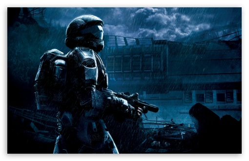 Halo 3 ODST Master Chief HD wallpaper for Wide 16:10 5:3 Widescreen WHXGA WQXGA WUXGA WXGA WGA ; HD 16:9 High Definition WQHD QWXGA 1080p 900p 720p QHD nHD ; Standard 4:3 5:4 3:2 Fullscreen UXGA XGA SVGA QSXGA SXGA DVGA HVGA HQVGA devices ( Apple PowerBook G4 iPhone 4 3G 3GS iPod Touch ) ; iPad 1/2/Mini ; Mobile 4:3 5:3 3:2 16:9 5:4 - UXGA XGA SVGA WGA DVGA HVGA HQVGA devices ( Apple PowerBook G4 iPhone 4 3G 3GS iPod Touch ) WQHD QWXGA 1080p 900p 720p QHD nHD QSXGA SXGA ;