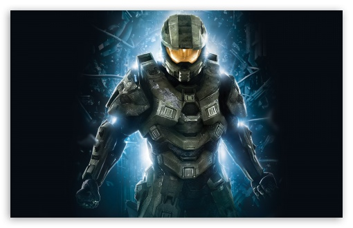 Halo 4 Master Chief HD wallpaper for Wide 16:10 5:3 Widescreen WHXGA WQXGA WUXGA WXGA WGA ; HD 16:9 High Definition WQHD QWXGA 1080p 900p 720p QHD nHD ; Standard 4:3 5:4 3:2 Fullscreen UXGA XGA SVGA QSXGA SXGA DVGA HVGA HQVGA devices ( Apple PowerBook G4 iPhone 4 3G 3GS iPod Touch ) ; Tablet 1:1 ; iPad 1/2/Mini ; Mobile 4:3 5:3 3:2 16:9 5:4 - UXGA XGA SVGA WGA DVGA HVGA HQVGA devices ( Apple PowerBook G4 iPhone 4 3G 3GS iPod Touch ) WQHD QWXGA 1080p 900p 720p QHD nHD QSXGA SXGA ; Dual 16:10 5:3 16:9 4:3 5:4 WHXGA WQXGA WUXGA WXGA WGA WQHD QWXGA 1080p 900p 720p QHD nHD UXGA XGA SVGA QSXGA SXGA ;