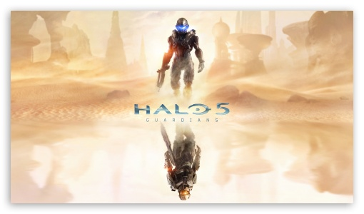 Halo 5 Guardians ❤ 4K UHD Wallpaper for 4K UHD 16:9 Ultra High Definition 2160p 1440p 1080p 900p 720p ; iPad 1/2/Mini ; Mobile 4:3 5:3 3:2 16:9 - UXGA XGA SVGA WGA DVGA HVGA HQVGA ( Apple PowerBook G4 iPhone 4 3G 3GS iPod Touch ) 2160p 1440p 1080p 900p 720p ;