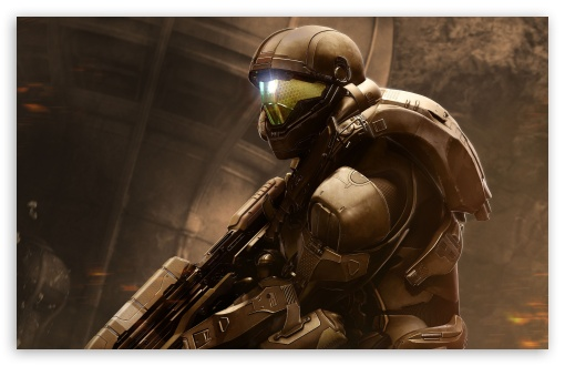 Halo 5 Guardians Buck 2015 Video Game Background ❤ 4K UHD Wallpaper for Wide 16:10 5:3 Widescreen WHXGA WQXGA WUXGA WXGA WGA ; 4K UHD 16:9 Ultra High Definition 2160p 1440p 1080p 900p 720p ; UHD 16:9 2160p 1440p 1080p 900p 720p ; Standard 4:3 5:4 3:2 Fullscreen UXGA XGA SVGA QSXGA SXGA DVGA HVGA HQVGA ( Apple PowerBook G4 iPhone 4 3G 3GS iPod Touch ) ; Smartphone 5:3 WGA ; Tablet 1:1 ; iPad 1/2/Mini ; Mobile 4:3 5:3 3:2 16:9 5:4 - UXGA XGA SVGA WGA DVGA HVGA HQVGA ( Apple PowerBook G4 iPhone 4 3G 3GS iPod Touch ) 2160p 1440p 1080p 900p 720p QSXGA SXGA ; Dual 16:10 5:3 16:9 4:3 5:4 WHXGA WQXGA WUXGA WXGA WGA 2160p 1440p 1080p 900p 720p UXGA XGA SVGA QSXGA SXGA ;