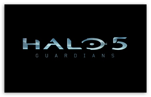 Halo 5 Guardians Logo 2014 ❤ 4K UHD Wallpaper for Wide 16:10 5:3 Widescreen WHXGA WQXGA WUXGA WXGA WGA ; 4K UHD 16:9 Ultra High Definition 2160p 1440p 1080p 900p 720p ; Standard 4:3 5:4 3:2 Fullscreen UXGA XGA SVGA QSXGA SXGA DVGA HVGA HQVGA ( Apple PowerBook G4 iPhone 4 3G 3GS iPod Touch ) ; iPad 1/2/Mini ; Mobile 4:3 5:3 3:2 16:9 5:4 - UXGA XGA SVGA WGA DVGA HVGA HQVGA ( Apple PowerBook G4 iPhone 4 3G 3GS iPod Touch ) 2160p 1440p 1080p 900p 720p QSXGA SXGA ; Dual 16:10 5:3 16:9 4:3 5:4 WHXGA WQXGA WUXGA WXGA WGA 2160p 1440p 1080p 900p 720p UXGA XGA SVGA QSXGA SXGA ;