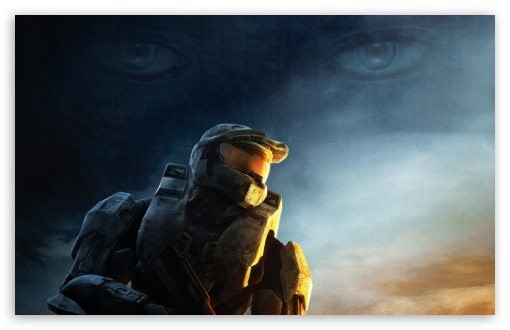 Halo Game Master Chief ❤ 4K UHD Wallpaper for Wide 16:10 5:3 Widescreen WHXGA WQXGA WUXGA WXGA WGA ; 4K UHD 16:9 Ultra High Definition 2160p 1440p 1080p 900p 720p ; Standard 4:3 5:4 3:2 Fullscreen UXGA XGA SVGA QSXGA SXGA DVGA HVGA HQVGA ( Apple PowerBook G4 iPhone 4 3G 3GS iPod Touch ) ; Tablet 1:1 ; iPad 1/2/Mini ; Mobile 4:3 5:3 3:2 16:9 5:4 - UXGA XGA SVGA WGA DVGA HVGA HQVGA ( Apple PowerBook G4 iPhone 4 3G 3GS iPod Touch ) 2160p 1440p 1080p 900p 720p QSXGA SXGA ; Dual 16:10 5:3 16:9 4:3 5:4 WHXGA WQXGA WUXGA WXGA WGA 2160p 1440p 1080p 900p 720p UXGA XGA SVGA QSXGA SXGA ;