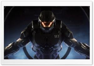 Halo Infinite 2020 Video Game Ultra HD Wallpaper for 4K UHD Widescreen desktop, tablet & smartphone