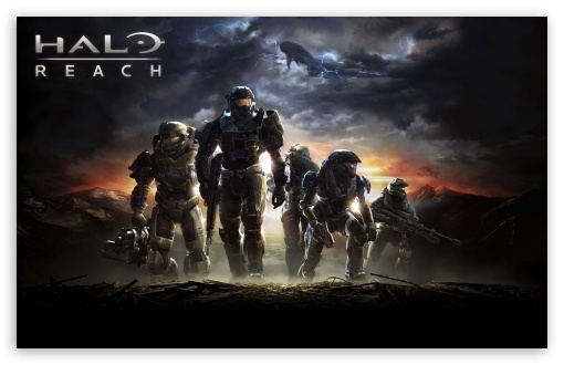 Halo Reach HD wallpaper for Wide 16:10 5:3 Widescreen WHXGA WQXGA WUXGA WXGA WGA ; HD 16:9 High Definition WQHD QWXGA 1080p 900p 720p QHD nHD ; Standard 4:3 3:2 Fullscreen UXGA XGA SVGA DVGA HVGA HQVGA devices ( Apple PowerBook G4 iPhone 4 3G 3GS iPod Touch ) ; iPad 1/2/Mini ; Mobile 4:3 5:3 3:2 16:9 - UXGA XGA SVGA WGA DVGA HVGA HQVGA devices ( Apple PowerBook G4 iPhone 4 3G 3GS iPod Touch ) WQHD QWXGA 1080p 900p 720p QHD nHD ;
