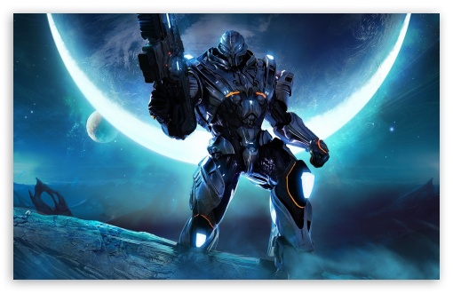 Halo Reach HD wallpaper for Wide 16:10 5:3 Widescreen WHXGA WQXGA WUXGA WXGA WGA ; HD 16:9 High Definition WQHD QWXGA 1080p 900p 720p QHD nHD ; Standard 4:3 5:4 3:2 Fullscreen UXGA XGA SVGA QSXGA SXGA DVGA HVGA HQVGA devices ( Apple PowerBook G4 iPhone 4 3G 3GS iPod Touch ) ; Tablet 1:1 ; iPad 1/2/Mini ; Mobile 4:3 5:3 3:2 16:9 5:4 - UXGA XGA SVGA WGA DVGA HVGA HQVGA devices ( Apple PowerBook G4 iPhone 4 3G 3GS iPod Touch ) WQHD QWXGA 1080p 900p 720p QHD nHD QSXGA SXGA ;