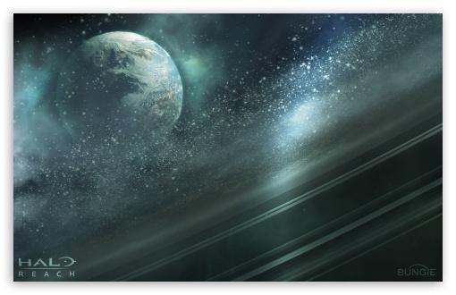 Halo Reach, Moon Rising HD wallpaper for Wide 16:10 5:3 Widescreen WHXGA WQXGA WUXGA WXGA WGA ; HD 16:9 High Definition WQHD QWXGA 1080p 900p 720p QHD nHD ; Standard 4:3 5:4 Fullscreen UXGA XGA SVGA QSXGA SXGA ; iPad 1/2/Mini ; Mobile 4:3 5:3 16:9 5:4 - UXGA XGA SVGA WGA WQHD QWXGA 1080p 900p 720p QHD nHD QSXGA SXGA ;