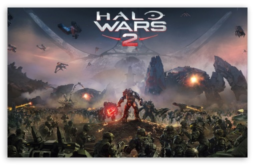 Halo Wars 2 ❤ 4K UHD Wallpaper for Wide 16:10 5:3 Widescreen WHXGA WQXGA WUXGA WXGA WGA ; 4K UHD 16:9 Ultra High Definition 2160p 1440p 1080p 900p 720p ; Standard 4:3 5:4 3:2 Fullscreen UXGA XGA SVGA QSXGA SXGA DVGA HVGA HQVGA ( Apple PowerBook G4 iPhone 4 3G 3GS iPod Touch ) ; Smartphone 16:9 3:2 5:3 2160p 1440p 1080p 900p 720p DVGA HVGA HQVGA ( Apple PowerBook G4 iPhone 4 3G 3GS iPod Touch ) WGA ; Tablet 1:1 ; iPad 1/2/Mini ; Mobile 4:3 5:3 3:2 16:9 5:4 - UXGA XGA SVGA WGA DVGA HVGA HQVGA ( Apple PowerBook G4 iPhone 4 3G 3GS iPod Touch ) 2160p 1440p 1080p 900p 720p QSXGA SXGA ;
