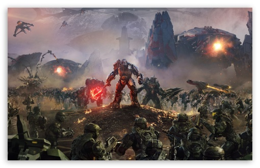 Halo Wars 2 Atriox Battlefield ❤ 4K UHD Wallpaper for Wide 16:10 5:3 Widescreen WHXGA WQXGA WUXGA WXGA WGA ; UltraWide 21:9 24:10 ; 4K UHD 16:9 Ultra High Definition 2160p 1440p 1080p 900p 720p ; UHD 16:9 2160p 1440p 1080p 900p 720p ; Standard 4:3 5:4 3:2 Fullscreen UXGA XGA SVGA QSXGA SXGA DVGA HVGA HQVGA ( Apple PowerBook G4 iPhone 4 3G 3GS iPod Touch ) ; Smartphone 16:9 3:2 5:3 2160p 1440p 1080p 900p 720p DVGA HVGA HQVGA ( Apple PowerBook G4 iPhone 4 3G 3GS iPod Touch ) WGA ; Tablet 1:1 ; iPad 1/2/Mini ; Mobile 4:3 5:3 3:2 16:9 5:4 - UXGA XGA SVGA WGA DVGA HVGA HQVGA ( Apple PowerBook G4 iPhone 4 3G 3GS iPod Touch ) 2160p 1440p 1080p 900p 720p QSXGA SXGA ; Dual 16:10 5:3 16:9 4:3 5:4 3:2 WHXGA WQXGA WUXGA WXGA WGA 2160p 1440p 1080p 900p 720p UXGA XGA SVGA QSXGA SXGA DVGA HVGA HQVGA ( Apple PowerBook G4 iPhone 4 3G 3GS iPod Touch ) ; Triple 16:10 5:3 16:9 4:3 5:4 3:2 WHXGA WQXGA WUXGA WXGA WGA 2160p 1440p 1080p 900p 720p UXGA XGA SVGA QSXGA SXGA DVGA HVGA HQVGA ( Apple PowerBook G4 iPhone 4 3G 3GS iPod Touch ) ;
