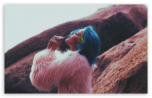 Halsey Badlands ❤ 4K UHD Wallpaper for Wide 16:10 5:3 Widescreen WHXGA WQXGA WUXGA WXGA WGA ; 4K UHD 16:9 Ultra High Definition 2160p 1440p 1080p 900p 720p ; Standard 4:3 5:4 3:2 Fullscreen UXGA XGA SVGA QSXGA SXGA DVGA HVGA HQVGA ( Apple PowerBook G4 iPhone 4 3G 3GS iPod Touch ) ; Smartphone 16:9 3:2 5:3 2160p 1440p 1080p 900p 720p DVGA HVGA HQVGA ( Apple PowerBook G4 iPhone 4 3G 3GS iPod Touch ) WGA ; Tablet 1:1 ; iPad 1/2/Mini ; Mobile 4:3 5:3 3:2 16:9 5:4 - UXGA XGA SVGA WGA DVGA HVGA HQVGA ( Apple PowerBook G4 iPhone 4 3G 3GS iPod Touch ) 2160p 1440p 1080p 900p 720p QSXGA SXGA ;