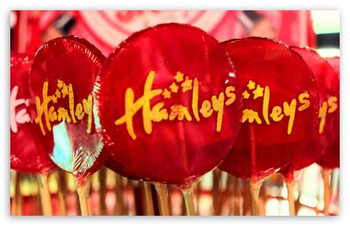 Hamleys Lollipops ❤ 4K UHD Wallpaper for Wide 16:10 5:3 Widescreen WHXGA WQXGA WUXGA WXGA WGA ; 4K UHD 16:9 Ultra High Definition 2160p 1440p 1080p 900p 720p ; UHD 16:9 2160p 1440p 1080p 900p 720p ; Standard 4:3 5:4 3:2 Fullscreen UXGA XGA SVGA QSXGA SXGA DVGA HVGA HQVGA ( Apple PowerBook G4 iPhone 4 3G 3GS iPod Touch ) ; Tablet 1:1 ; iPad 1/2/Mini ; Mobile 4:3 5:3 3:2 16:9 5:4 - UXGA XGA SVGA WGA DVGA HVGA HQVGA ( Apple PowerBook G4 iPhone 4 3G 3GS iPod Touch ) 2160p 1440p 1080p 900p 720p QSXGA SXGA ;