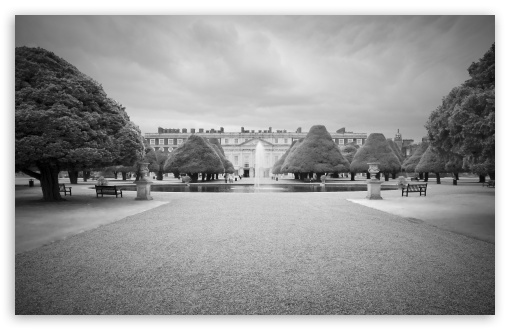 Hampton Court Palace Black And White ❤ 4K UHD Wallpaper for Wide 16:10 5:3 Widescreen WHXGA WQXGA WUXGA WXGA WGA ; 4K UHD 16:9 Ultra High Definition 2160p 1440p 1080p 900p 720p ; Standard 4:3 5:4 3:2 Fullscreen UXGA XGA SVGA QSXGA SXGA DVGA HVGA HQVGA ( Apple PowerBook G4 iPhone 4 3G 3GS iPod Touch ) ; Tablet 1:1 ; iPad 1/2/Mini ; Mobile 4:3 5:3 3:2 16:9 5:4 - UXGA XGA SVGA WGA DVGA HVGA HQVGA ( Apple PowerBook G4 iPhone 4 3G 3GS iPod Touch ) 2160p 1440p 1080p 900p 720p QSXGA SXGA ; Dual 4:3 5:4 UXGA XGA SVGA QSXGA SXGA ;