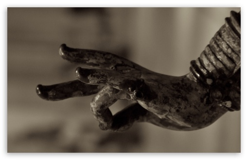 Hand Statue ❤ 4K UHD Wallpaper for Wide 16:10 5:3 Widescreen WHXGA WQXGA WUXGA WXGA WGA ; 4K UHD 16:9 Ultra High Definition 2160p 1440p 1080p 900p 720p ; Standard 4:3 5:4 3:2 Fullscreen UXGA XGA SVGA QSXGA SXGA DVGA HVGA HQVGA ( Apple PowerBook G4 iPhone 4 3G 3GS iPod Touch ) ; iPad 1/2/Mini ; Mobile 4:3 5:3 3:2 16:9 5:4 - UXGA XGA SVGA WGA DVGA HVGA HQVGA ( Apple PowerBook G4 iPhone 4 3G 3GS iPod Touch ) 2160p 1440p 1080p 900p 720p QSXGA SXGA ;