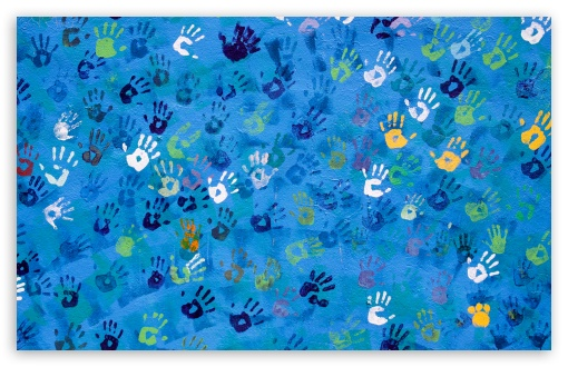 HandPrint Art HD wallpaper for Wide 16:10 5:3 Widescreen WHXGA WQXGA WUXGA WXGA WGA ; HD 16:9 High Definition WQHD QWXGA 1080p 900p 720p QHD nHD ; Standard 4:3 5:4 3:2 Fullscreen UXGA XGA SVGA QSXGA SXGA DVGA HVGA HQVGA devices ( Apple PowerBook G4 iPhone 4 3G 3GS iPod Touch ) ; Tablet 1:1 ; iPad 1/2/Mini ; Mobile 4:3 5:3 3:2 16:9 5:4 - UXGA XGA SVGA WGA DVGA HVGA HQVGA devices ( Apple PowerBook G4 iPhone 4 3G 3GS iPod Touch ) WQHD QWXGA 1080p 900p 720p QHD nHD QSXGA SXGA ; Dual 16:10 5:3 16:9 4:3 5:4 WHXGA WQXGA WUXGA WXGA WGA WQHD QWXGA 1080p 900p 720p QHD nHD UXGA XGA SVGA QSXGA SXGA ;