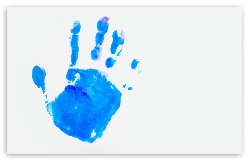 Handprint Background HD wallpaper for Wide 16:10 5:3 Widescreen WHXGA WQXGA WUXGA WXGA WGA ; HD 16:9 High Definition WQHD QWXGA 1080p 900p 720p QHD nHD ; Standard 4:3 5:4 3:2 Fullscreen UXGA XGA SVGA QSXGA SXGA DVGA HVGA HQVGA devices ( Apple PowerBook G4 iPhone 4 3G 3GS iPod Touch ) ; Tablet 1:1 ; iPad 1/2/Mini ; Mobile 4:3 5:3 3:2 16:9 5:4 - UXGA XGA SVGA WGA DVGA HVGA HQVGA devices ( Apple PowerBook G4 iPhone 4 3G 3GS iPod Touch ) WQHD QWXGA 1080p 900p 720p QHD nHD QSXGA SXGA ;