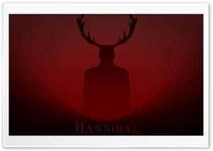 Hannibal HD Wide Wallpaper for 4K UHD Widescreen desktop & smartphone