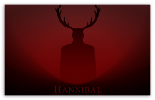 Hannibal ❤ 4K UHD Wallpaper for Wide 16:10 Widescreen WHXGA WQXGA WUXGA WXGA ; 4K UHD 16:9 Ultra High Definition 2160p 1440p 1080p 900p 720p ; UHD 16:9 2160p 1440p 1080p 900p 720p ; Standard 3:2 Fullscreen DVGA HVGA HQVGA ( Apple PowerBook G4 iPhone 4 3G 3GS iPod Touch ) ; Tablet 1:1 ; iPad 1/2/Mini ; Mobile 4:3 3:2 16:9 - UXGA XGA SVGA DVGA HVGA HQVGA ( Apple PowerBook G4 iPhone 4 3G 3GS iPod Touch ) 2160p 1440p 1080p 900p 720p ;