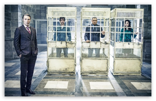 Hannibal TV Show Cast ❤ 4K UHD Wallpaper for Wide 16:10 5:3 Widescreen WHXGA WQXGA WUXGA WXGA WGA ; 4K UHD 16:9 Ultra High Definition 2160p 1440p 1080p 900p 720p ; Standard 4:3 5:4 3:2 Fullscreen UXGA XGA SVGA QSXGA SXGA DVGA HVGA HQVGA ( Apple PowerBook G4 iPhone 4 3G 3GS iPod Touch ) ; iPad 1/2/Mini ; Mobile 4:3 5:3 3:2 16:9 5:4 - UXGA XGA SVGA WGA DVGA HVGA HQVGA ( Apple PowerBook G4 iPhone 4 3G 3GS iPod Touch ) 2160p 1440p 1080p 900p 720p QSXGA SXGA ;