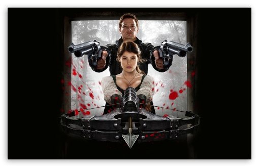 Hansel and Gretel Witch Hunters 2013 Movie HD wallpaper for Wide 16:10 5:3 Widescreen WHXGA WQXGA WUXGA WXGA WGA ; HD 16:9 High Definition WQHD QWXGA 1080p 900p 720p QHD nHD ; Standard 4:3 5:4 3:2 Fullscreen UXGA XGA SVGA QSXGA SXGA DVGA HVGA HQVGA devices ( Apple PowerBook G4 iPhone 4 3G 3GS iPod Touch ) ; Tablet 1:1 ; iPad 1/2/Mini ; Mobile 4:3 5:3 3:2 16:9 5:4 - UXGA XGA SVGA WGA DVGA HVGA HQVGA devices ( Apple PowerBook G4 iPhone 4 3G 3GS iPod Touch ) WQHD QWXGA 1080p 900p 720p QHD nHD QSXGA SXGA ;