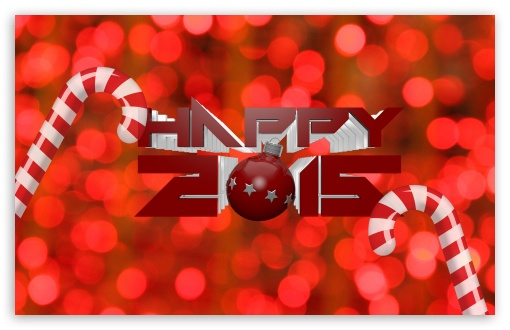 Happy 2015 ❤ 4K UHD Wallpaper for Wide 16:10 5:3 Widescreen WHXGA WQXGA WUXGA WXGA WGA ; 4K UHD 16:9 Ultra High Definition 2160p 1440p 1080p 900p 720p ; UHD 16:9 2160p 1440p 1080p 900p 720p ; Standard 4:3 5:4 3:2 Fullscreen UXGA XGA SVGA QSXGA SXGA DVGA HVGA HQVGA ( Apple PowerBook G4 iPhone 4 3G 3GS iPod Touch ) ; iPad 1/2/Mini ; Mobile 4:3 5:3 3:2 16:9 5:4 - UXGA XGA SVGA WGA DVGA HVGA HQVGA ( Apple PowerBook G4 iPhone 4 3G 3GS iPod Touch ) 2160p 1440p 1080p 900p 720p QSXGA SXGA ;