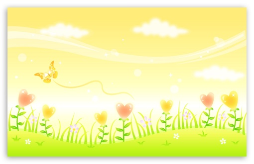 Happy Day HD wallpaper for Standard 5:4 Fullscreen QSXGA SXGA ; Wide 16:10 5:3 Widescreen WHXGA WQXGA WUXGA WXGA WGA ; HD 16:9 High Definition WQHD QWXGA 1080p 900p 720p QHD nHD ; Other 3:2 DVGA HVGA HQVGA devices ( Apple PowerBook G4 iPhone 4 3G 3GS iPod Touch ) ; Mobile WVGA iPhone PSP Phone - WVGA WQVGA Smartphone ( HTC Samsung Sony Ericsson LG Vertu MIO ) HVGA Smartphone ( Apple iPhone iPod BlackBerry HTC Samsung Nokia ) Sony PSP Zune HD Zen ; Tablet 2 ;