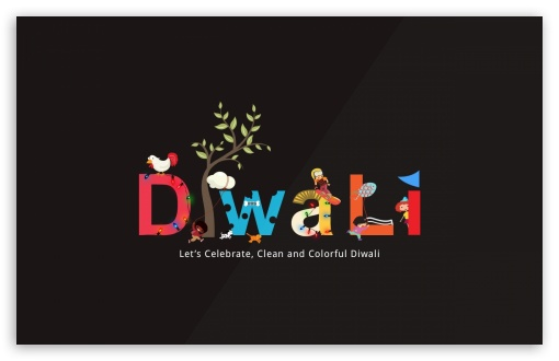 Happy Diwali ❤ 4K UHD Wallpaper for Wide 16:10 5:3 Widescreen WHXGA WQXGA WUXGA WXGA WGA ; 4K UHD 16:9 Ultra High Definition 2160p 1440p 1080p 900p 720p ; Standard 4:3 5:4 3:2 Fullscreen UXGA XGA SVGA QSXGA SXGA DVGA HVGA HQVGA ( Apple PowerBook G4 iPhone 4 3G 3GS iPod Touch ) ; Tablet 1:1 ; iPad 1/2/Mini ; Mobile 4:3 5:3 3:2 16:9 5:4 - UXGA XGA SVGA WGA DVGA HVGA HQVGA ( Apple PowerBook G4 iPhone 4 3G 3GS iPod Touch ) 2160p 1440p 1080p 900p 720p QSXGA SXGA ;