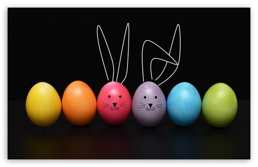 Happy Easter 2019 Easter Eggs, Funny Bunny UltraHD Wallpaper for Wide 16:10 5:3 Widescreen WHXGA WQXGA WUXGA WXGA WGA ; UltraWide 21:9 24:10 ; 8K UHD TV 16:9 Ultra High Definition 2160p 1440p 1080p 900p 720p ; UHD 16:9 2160p 1440p 1080p 900p 720p ; Standard 4:3 3:2 Fullscreen UXGA XGA SVGA DVGA HVGA HQVGA ( Apple PowerBook G4 iPhone 4 3G 3GS iPod Touch ) ; iPad 1/2/Mini ; Mobile 4:3 5:3 3:2 16:9 - UXGA XGA SVGA WGA DVGA HVGA HQVGA ( Apple PowerBook G4 iPhone 4 3G 3GS iPod Touch ) 2160p 1440p 1080p 900p 720p ;