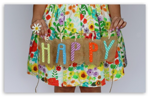 Happy Easter UltraHD Wallpaper for Wide 16:10 5:3 Widescreen WHXGA WQXGA WUXGA WXGA WGA ; UltraWide 21:9 24:10 ; 8K UHD TV 16:9 Ultra High Definition 2160p 1440p 1080p 900p 720p ; UHD 16:9 2160p 1440p 1080p 900p 720p ; Standard 4:3 5:4 3:2 Fullscreen UXGA XGA SVGA QSXGA SXGA DVGA HVGA HQVGA ( Apple PowerBook G4 iPhone 4 3G 3GS iPod Touch ) ; Tablet 1:1 ; iPad 1/2/Mini ; Mobile 4:3 5:3 3:2 16:9 5:4 - UXGA XGA SVGA WGA DVGA HVGA HQVGA ( Apple PowerBook G4 iPhone 4 3G 3GS iPod Touch ) 2160p 1440p 1080p 900p 720p QSXGA SXGA ;