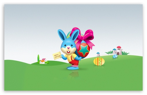 Happy Easter HD wallpaper for Wide 16:10 5:3 Widescreen WHXGA WQXGA WUXGA WXGA WGA ; HD 16:9 High Definition WQHD QWXGA 1080p 900p 720p QHD nHD ; Standard 4:3 5:4 3:2 Fullscreen UXGA XGA SVGA QSXGA SXGA DVGA HVGA HQVGA devices ( Apple PowerBook G4 iPhone 4 3G 3GS iPod Touch ) ; Tablet 1:1 ; iPad 1/2/Mini ; Mobile 4:3 5:3 3:2 16:9 5:4 - UXGA XGA SVGA WGA DVGA HVGA HQVGA devices ( Apple PowerBook G4 iPhone 4 3G 3GS iPod Touch ) WQHD QWXGA 1080p 900p 720p QHD nHD QSXGA SXGA ;